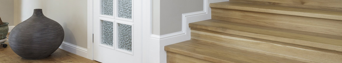 escalier-ebeniste