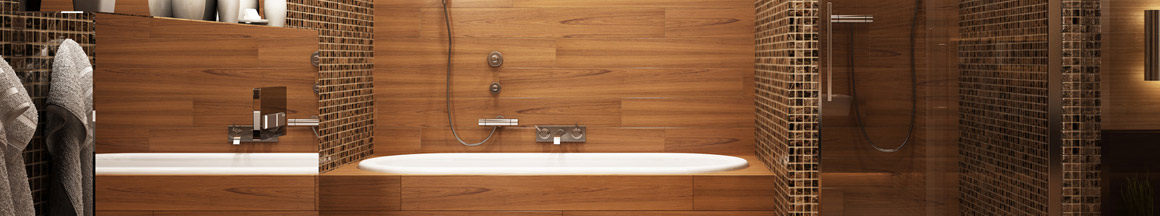 salle-de-bain-ebeniste